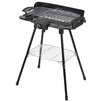 Tristar 45cm Electric Grill