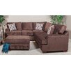 Chelsea Home Bristol Sectional
