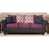 Chelsea Home Ludlow Sofa
