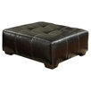 Chelsea Home Bradford Cocktail Ottoman