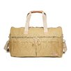 """National Geographic CapeTown 11"""" Carry-On Duffel"""