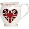 ECP Design Ltd Union Jack 0.25L Pitcher