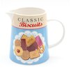 ECP Design Ltd Biscuits 0.75L Pitcher