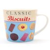 ECP Design Ltd 6-tlg. Becher Biscuits