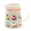 ECP Design Ltd Fairy Cakes 0.75L Pitcher