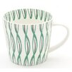ECP Design Ltd Twist Mug (Set of 6)