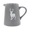 ECP Design Ltd Stag Pitcher