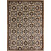 Pharmore Ltd Opulence Beige Area Rug