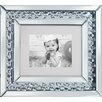 Pharmore Ltd Rhombus Picture Frame