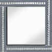 Pharmore Ltd Classic Mirror