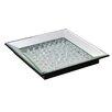 Pharmore Ltd Rhombus 41.5cm Tray