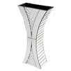 Pharmore Ltd Rhombus Classic Vase