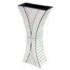 Pharmore Ltd Vase Rhombus Classic
