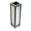 Pharmore Ltd Vase Rhombus