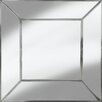 Pharmore Ltd Angular Cube Mirror