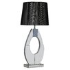 Pharmore Ltd 60cm Table Lamp