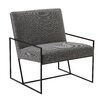 Allan Copley Designs Dora Lounge Chair