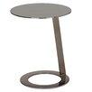Allan Copley Designs Mindy End Table