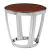 Allan Copley Designs Alyssa End Table