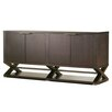 Allan Copley Designs Halifax Buffet Cabinet