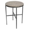 Allan Copley Designs Crofton End Table