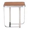 Allan Copley Designs Stockholm End Table