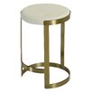 "Allan Copley Designs Caroline 24"" Bar Stool"