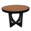 Allan Copley Designs Austin Dining Table