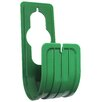 Deluxe Plastic Wall Mounted Hose Holder - EMSCO Group Hose Reels