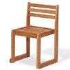 Pinolino Peter Children's Chair