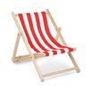 Pinolino Linus Deck Chair