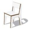 Pinolino Juno Children's Chair