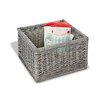 Pinolino Wendelin Wicker Basket