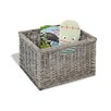 Pinolino Waldemar Wicker Basket