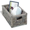Pinolino Wim Wicker Basket