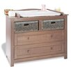 Pinolino Jelka Changing Table