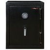 FireKing Fireproof Electronic Lock Commercial Safe 4.02CuFt