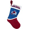 Forever Collectibles NHL 2015 Basic Stocking