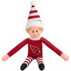 Forever Collectibles NFL Elf