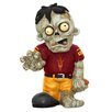 NCAA Zombie Figurine Statue - NCAA Team: Arizona State Sun Devils - Forever Collectibles Garden Statues and Outdoor Accents