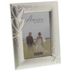 Juliana Impressions Amore with Hearts Picture Frame (Set of 2)