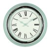Juliana Impressions Hometime 35cm Wall Clock