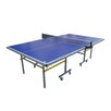 Voit Lion Sports Outdoor Table Tennis Table
