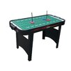 Voit 14 in 1 Combo Table Game