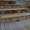 MiniSun Deck/Step Lighting (Set of 10)