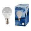 MiniSun 4W SES/E14 LED Light Bulb
