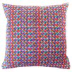 Bibu Angular Cushion Cover