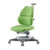 TCT Nanotec Ergonomic Children's Desk Chair