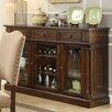 ECI Furniture Trafalgar Server