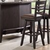 ECI Furniture Lexington Series Swivel Bar Stool (Set of 2)